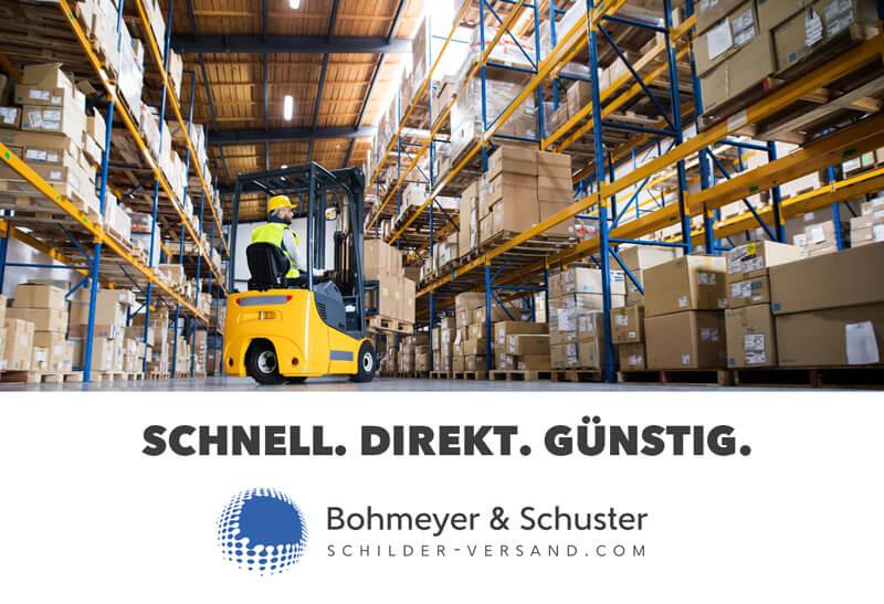 Entwicklung & zufriedene Kunden von Bohmeyer & Schuster